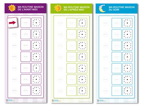 activit pour autiste mv52 aieasyspain. Black Bedroom Furniture Sets. Home Design Ideas
