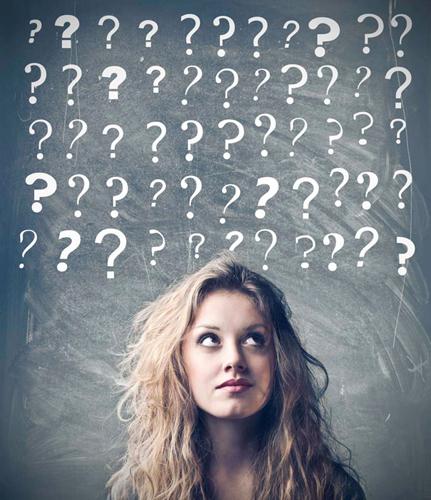 conseils de rencontres poser une question
