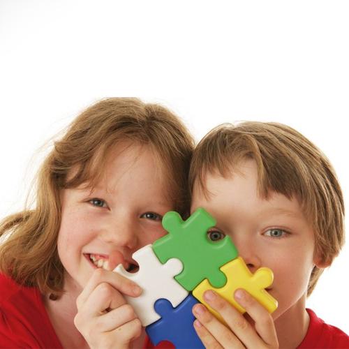 Rencontre quelqu'un avec des symptômes d'Asperger